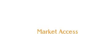 theView | Market Access